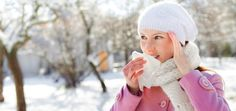 How To Recognize Cold And Flu Symptoms