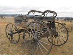 Antique hand plow great for your garden and exercise - Mobile craigslist farm and garden ...