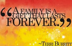 quotes about family (13)