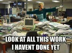 Every Sunday night...