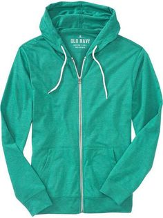 Old Navy Mens Striped Zip Front... | Zip-up Hoodies | Pinterest ...