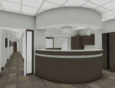 55 best my dental office design images atlanta bureaus dental rh pinterest com