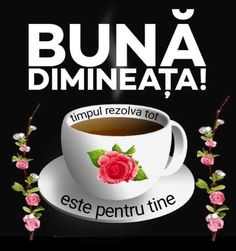 Good Morning Video Songs, Good Morning Gif, Coffee Cups, Tea Cups, Coffee Break, Lily, Tableware, Instagram, Coffee Mugs