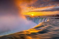 Rise & Fall Photo by Marvin Evasco — National Geographic Your Shot