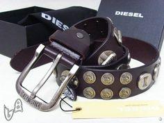 Riem Diesel M0050 [RIEM P00258] - www.riemhemel.com :