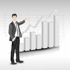 7 Key Factors To Achieve Greater Success In All Aspects Of Life Internet Marketing, Online Marketing, Financial Analysis, Increase Sales, Factors, Management, Success, Stock Photos, Business