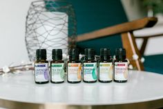 Rocky Mountain Diffusers and Essential Oils Review Natural Essential Oils, Essential Oil Diffuser, Kids Line, Lavender Tea, Valentines Gifts For Her, Fractionated Coconut Oil, Carrier Oils, Inspirational Gifts, Tea Tree