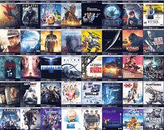Il ne peut en rester qu'un, ou deux voir trois...  Quel Est Le Meilleur Ultra HD 4K Blu-Ray De L'année 2017 ? Pour participer à l'élection du meilleur Ultra HD Blu-Ray de l'année 2017, RDV sur +AVCesar.com  ! |  #Bluray #BlurayUHD #BlurayUHD4K #UltraHDBluray #HomeCinéma