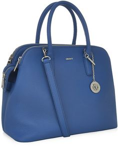dkny bags - Google Search