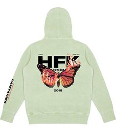 Official Halsey merchandiseGet your very own Halsey hoodie today! This is the real deal, a perfect hoodie for any Halsey fan. Stay cozy with your new hoodie and represent your Halsey fandom with style. Shirt Print Design, Tee Shirt Designs, Tee Design, Climbing Clothes, Trendy Hoodies, Mens Fashion, Fashion Outfits, Urban Outfits, Apparel Design