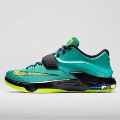 e3a027062ca22 Nike shoes Nike roshe Nike Air Max Nike free run Women Nike Men Nike  Chirldren Nike Want And Have Just USD