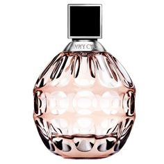 Jimmy Choo for Women - 40 ml - Eau de parfum Need to try every parfum on this page!!!!