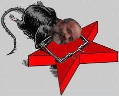 Igor Clayton Cardoso: Igor Clayton Cardoso: CPI aprova convocação de tes...