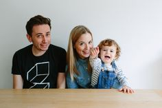 Buddy and Bear Shop UK - buy cute clothes & simple modern baby gifts