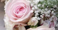 composizioni floreale - Cerca con Google