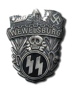 Wewelsberg+Badge+-+Occult+History+Third+Reich+-+Peter+CRawford.png (268×336)