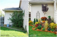 Ways to Create Great Curb Appeal for your Home | Homes.com Inspiring You to Dream Big