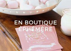 Ma Robe et Moi est une des marques de créateur présentes dans la boutique éphémère du Free Market, à Pau.