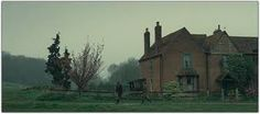 Image result for never let me go keira knightley