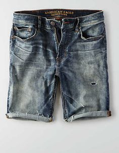 97e61e6a Shop American Eagle Outfitters for men's and women's jeans, T's, shoes and  more.