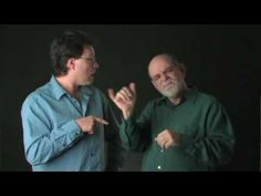 The Johnnie & Vinnie Show - http://news4eyes.com/the-johnnie-vinnie-show/