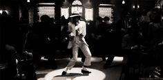 Smooth Criminal one of my favorites