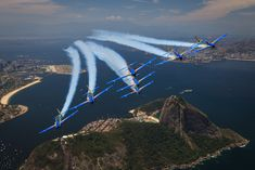 Brazilian Air Force, Military Jets, Aviation, Aircraft, Planes, Civil Aviation, Airplanes, Air Ride, Plane