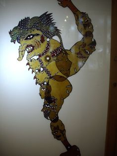 karagöz and hacivat Archives - GlamourGranny Travels Shadow Theatre, Puppet Theatre, Turkish Art, Shadow Puppets, Folklore, Thesis, Art Forms, Art Images, Silhouettes
