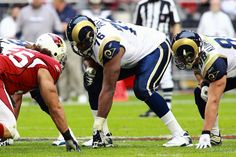 Orlando Pace, St. Louis Rams Ohio State Football, Ohio State University, Ohio State Buckeyes, National Football League, American Football, Football Players, Football Helmets, St Louis Rams, La Rams