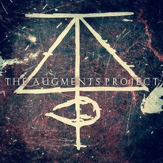 """Los Angeles based Metal band The Augments Project have released their """"Awaken"""" music video off their new EP of the same name, available now through Bandcamp. The video was written by Jimmy Trigger, directed by Jimmy Trigger & Brian Cox, and filmed and edited by Brian Cox. The track is also available for free download...  Read more »"""