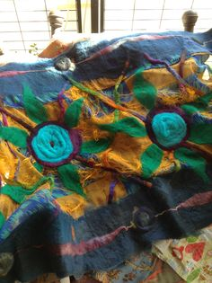 Otoño Quilts, Blanket, Felting, Quilt Sets, Blankets, Log Cabin Quilts, Cover, Comforters, Quilting