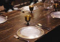 Image about harry potter in School: Hogwarts by Alison Smith HP🏳️🌈 La Saga Harry Potter, Harry Potter Aesthetic, James Potter, Harry Potter Hogwarts, Hermione Granger, Ginny Weasley, Weasley Twins, Narnia, Must Be A Weasley
