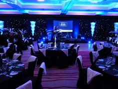 Having a theme at you next #conference can play an important role in connecting. http://www.eventmanagerblog.com/theme-for-your-next-association-conference