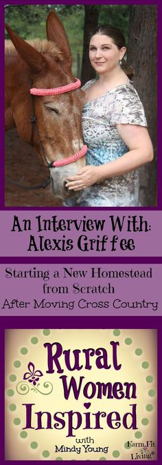 Start a new homestead | Homesteading for Beginners | Homesteading Ideas | Homesteading Resources | Move your Homestead | Hobby Farms | Alexis Griffee | Rural New Mexico