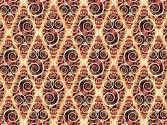 pattern by paulstoleriu. Graphics, Pattern, Charts, Graphic Design, Printmaking, Model, Patterns, Swatch, Texture