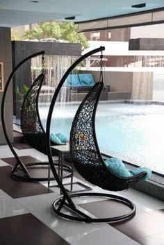★★★★ Golden Tulip Mandison Suites #Pool #Sukhumvit #Bangkok #Thailand