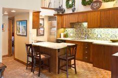 Real Estate Photographer | Denver, Vail, Mountain, Real Estate ...