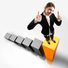GESTÃO GERAÇÃO Z: 10 passos para direcionar sua carreira