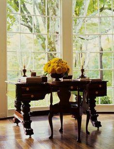 #Chic #interior home Lovely Interior European Style Ideas
