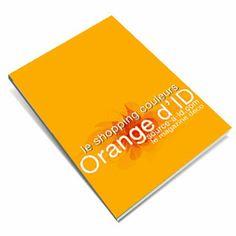 lemag-a-id.com une bibliothèque virtuelle de revues créées par la rédaction de www.source-a-id.com. A consulter en mode Flash ou PDF depuis votre SmartPhone, tablette tactile ou votre poste fixe. ORANGE D'ID : pour voir la vie en orange !