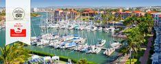 Hotels In Mazatlan Mexico | El Cid - Marina Beach | Mazatlan Mexico All Inclusive Resorts
