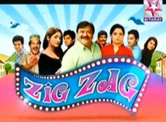 Zig Zag Episode 37 11th March 2014 In High Quality
