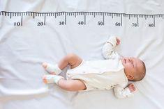 Wie wichtig ist Vitamin D bei Babys und Kindern? Und welche Dosis? Asthma, Vitamin D Mangel, Baby Vitamins, Leiden, Vitamin D3, Diabetes, Baby Month By Month, Facebook Sign Up, Health Care