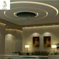 Amazing False Ceiling Design images - Interior Design images