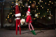 December 9  -  - http://ajenns.com/christmas/december-9/
