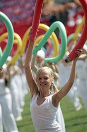 Edu.fi - Voimistelu Activity Games, Activities, Physical Education, Fun Ideas, Curriculum, Physics, Preschool, Boards, Teacher