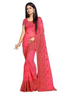Shoppingover Indian Ethnic Casual wear Printed Saree with... http://www.amazon.in/dp/B06Y6G8ZN7/ref=cm_sw_r_pi_dp_x_bqD7yb186H5W9