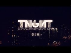 Artist of the week Artist: TNGHT File under: Timbaland on acid Standout track: Higher Ground See also: Rustie, Timbaland, Lex Luger Trip Hop, Techno, Rinse Fm, Clean Up Song, Mo & Co, Free Jazz, Higher Ground, Glasgow Scotland, Trap Music