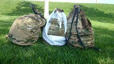 Backpacks, Bags, Handbags, Backpack, Backpacker, Bag, Backpacking, Totes, Hand Bags