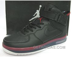 http://www.getadidas.com/air-jordan-force-fusion-6-black-varsity-red-offres-spciales.html AIR JORDAN FORCE FUSION 6 BLACK VARSITY RED OFFRES SPÉCIALES Only $69.00 , Free Shipping!
